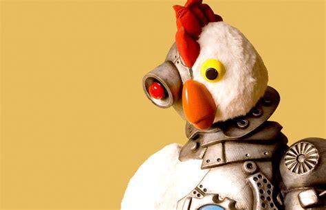 darkest sketch    robot chicken sketches