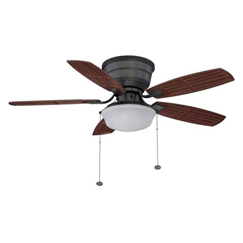 lowes outdoor ceiling fans with lights flush mount ceiling fans 2017 grasscloth wallpaper