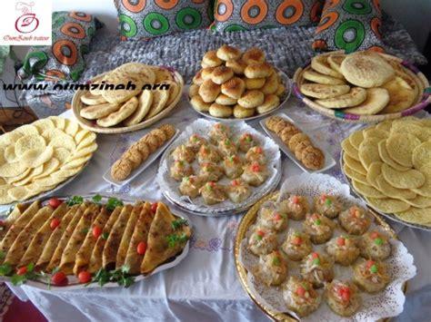 cuisine marocaine pastilla aux fruits de mer oumzineb org patisserie orientalle cuisine marocaine