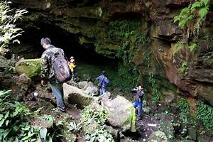 "Southeast Asia""s longest volcanic cavern system in Vietnam"