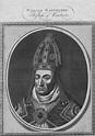 William Waynfleet, Bishop of Winchester, 1786. Creator ...