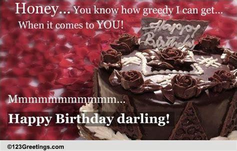 hot romantic bday   birthday   ecards greeting cards