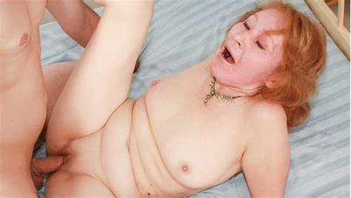 Youthful Male Getting Nunky In Their Puss #Redhead #Granny #Izida #Fucks #Anal #With #Younger #Men