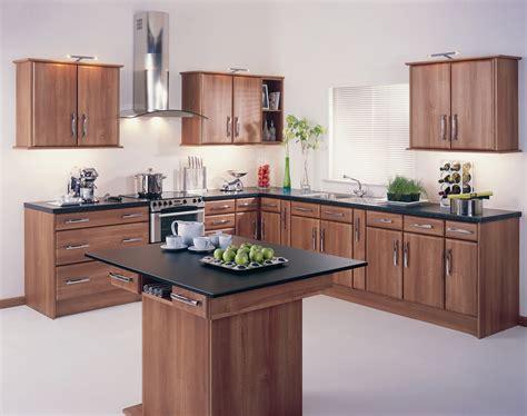 kitchen furniture direct 100 buying kitchen cabinets online best 25 old kitchen cabinets ideas on pinterest