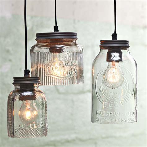 deckenleuchte im impressionen  shop licht lampen