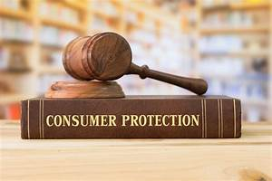 How Consumer Protection Laws Affect Businesses