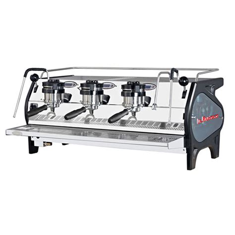 la marzocco strada la marzocco strada manual coffee machine technologies