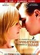 "Revolutionary Road (2008)… ""I saw a whole other future. I ..."