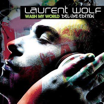 No Stress Testo no stress traduzione laurent wolf mtv testi e canzoni