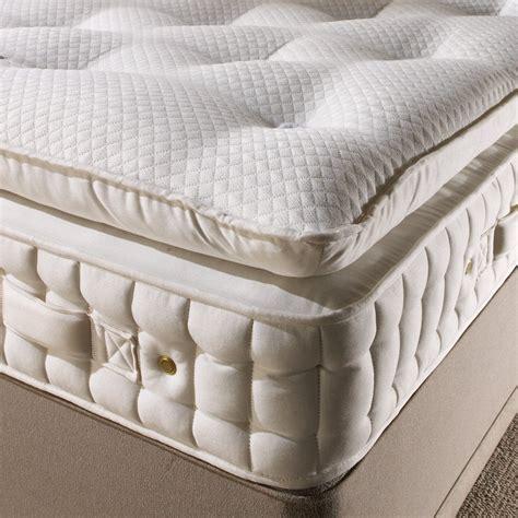 serta icomfort king adjustable base king pillow top mattress king pillow top mattress pocket