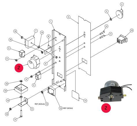 Cleveland Wiring Diagram Mustang Within