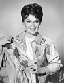 Life and Death of Jeanette Nolan: When Did She Die and ...