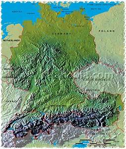 Keep In Touch Deutsch : physical geography physical features thinglink ~ Buech-reservation.com Haus und Dekorationen