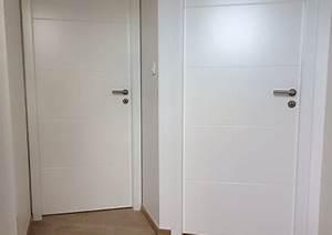 Porte Interieur Pas Cher : porte interieur pas cher ~ Nature-et-papiers.com Idées de Décoration