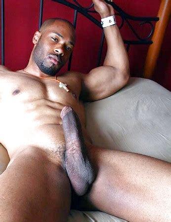 SEXY NAKED BLACK MEN Pics XHamster