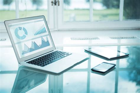 accounting software solutions  enterprises