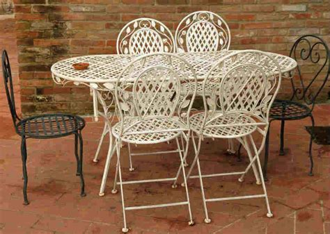 best paint for cast aluminum patio furniture best paint for metal patio furniture modern patio outdoor