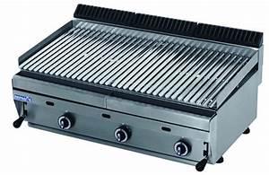 Barbecue A Poser : barbecue grill gaz a poser ~ Melissatoandfro.com Idées de Décoration