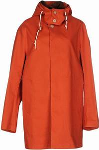 Best 25 Raincoats For Women Ideas On Pinterest Black Raincoat Winter Coats Canada And Canada