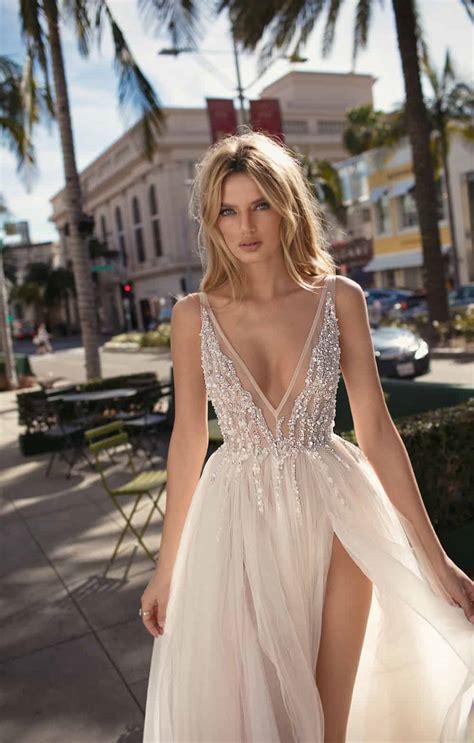 muse  berta wedding dresses  city  angels