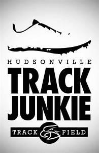 '13 HHS track & Field logo | Logo Designs | Pinterest ...