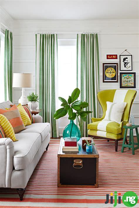 living room furniture designs  nigeria jijing blog