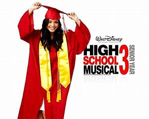 High School Musical 3 - connectload