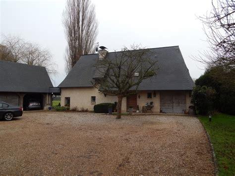 maison de cagne en normandie nos biens a deauville honfleur et cabourg maison d architecte a vendre normandie calvados