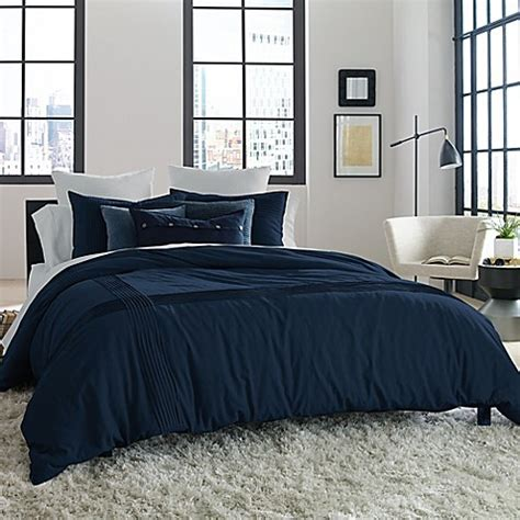 kenneth cole duvet cover buy kenneth cole reaction home structure duvet cover