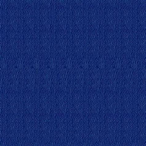 Boat Seat Vinyl Fabric by Boat Seat Vinyl Marine Upholstery Midship Royal Blue Ebay