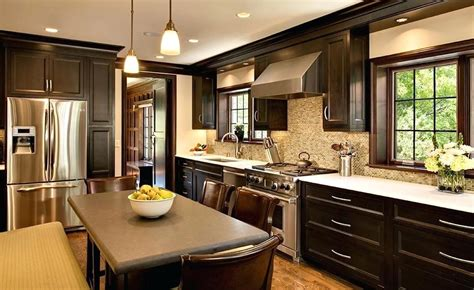 Traditional Kitchen Designs Talentneedscom
