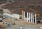 Trump administration requests $18 billion for border wall ...