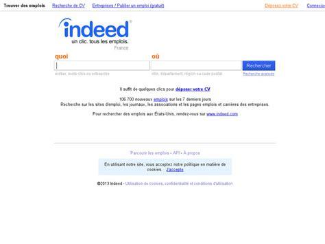 indeed resume lewesmr sle indeed search
