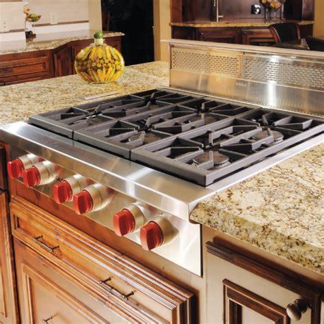 dream remodel kitchen