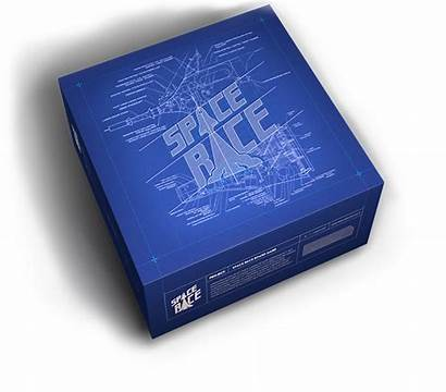 Space Race Ks Bundle Deluxe Ed Games