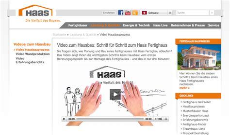 Das Ankleidezimmer Moderne Wohnideenscreen 2013 03 14 At 09 16 08 by Fertighausanbieter Test Huf Haus Fertighausanbieter Alle