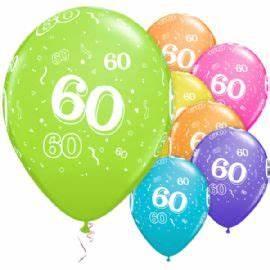 Faire Part Anniversaire 60 Ans : 60 ans 31 textes pour votre invitation page 2 ~ Edinachiropracticcenter.com Idées de Décoration