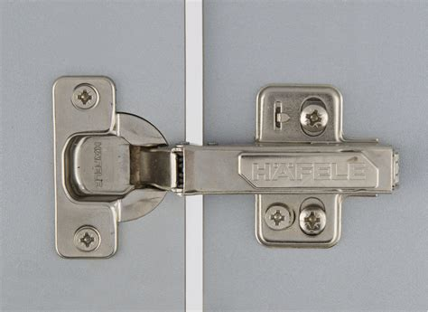 hafele cabinet hinge 170 67mm hafele kitchen cabinet hinges images compact lazy susan