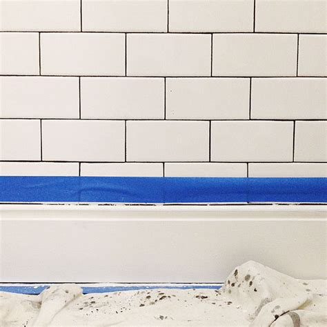 polyblend ceramic tile caulk drying time grout caulk drying time can some1 help me locate an