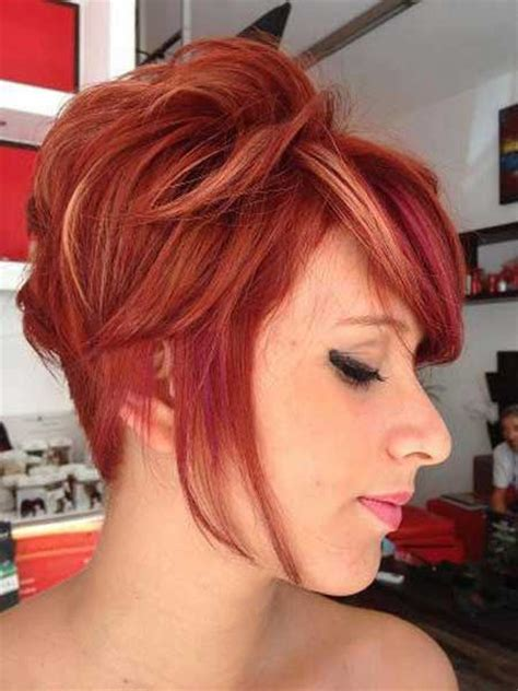 stylish hair color  women   gorgeous ohh