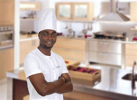 chef de cuisine collective chef de cuisine en restauration collective fiche métier