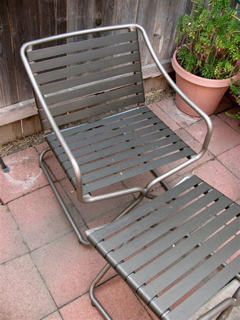 patio furniture refinishers 23 rese 241 as recubrimiento