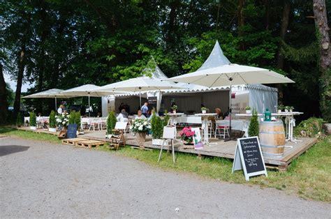 Schloss Gödens Landpartie 2017 by 4 Tage Wine Dine Auf Der Landpartie Adendorf 2017