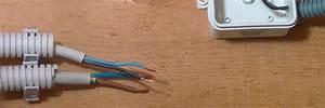 Halogen Leuchtmittel Durch Led Ersetzen : 12 volt halogenstrahler durch led strahler ersetzen anleitung ~ Markanthonyermac.com Haus und Dekorationen