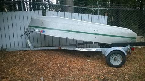 Craigslist Columbus Boats by Fayetteville Nc Boats By Owner Craigslist Autos Post
