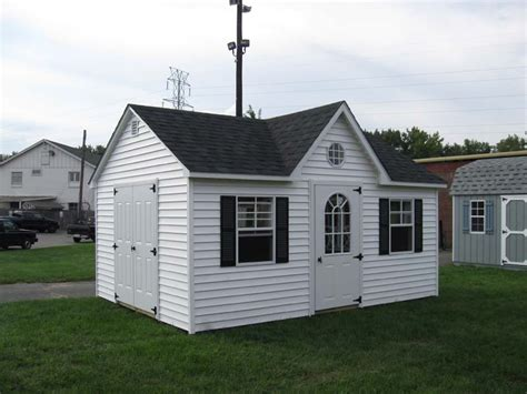 shed styles storage shed styles storage sheds plans designs styles