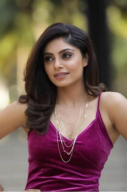 Bhavana Rao Actress Stills Photoshoot Chennai365 Tamil