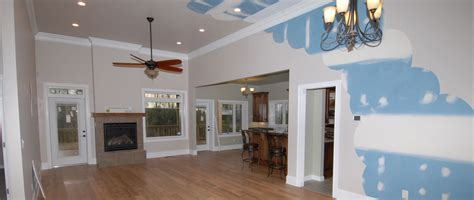 can i hang drywall vertically horizontal or vertical the right direction to hang drywall certainteed blog certainteed