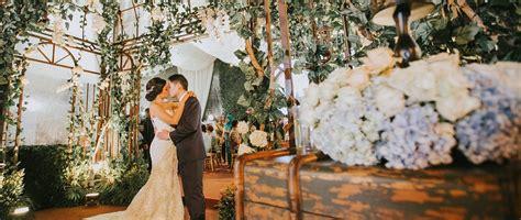 gedung arsip wedding jason tia antijitters photo