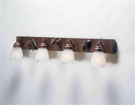 unique vanity light fixtures for bathroom useful
